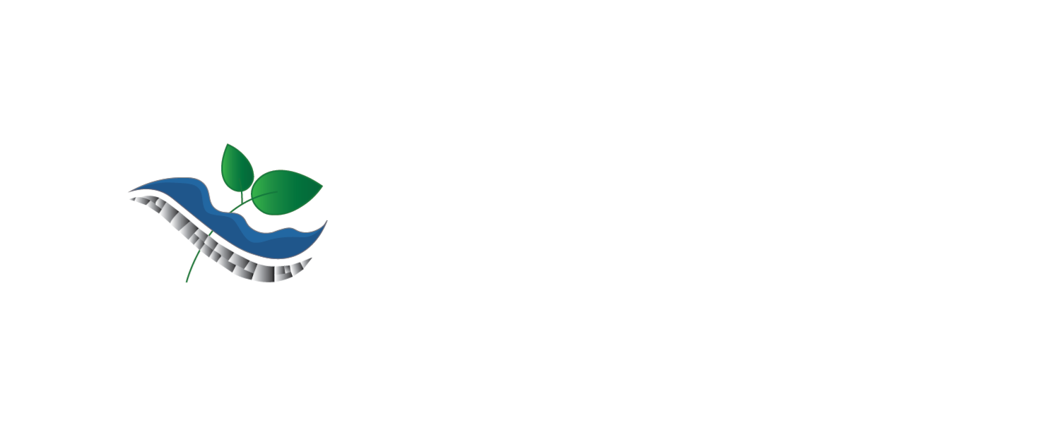 Mass Hardscapes