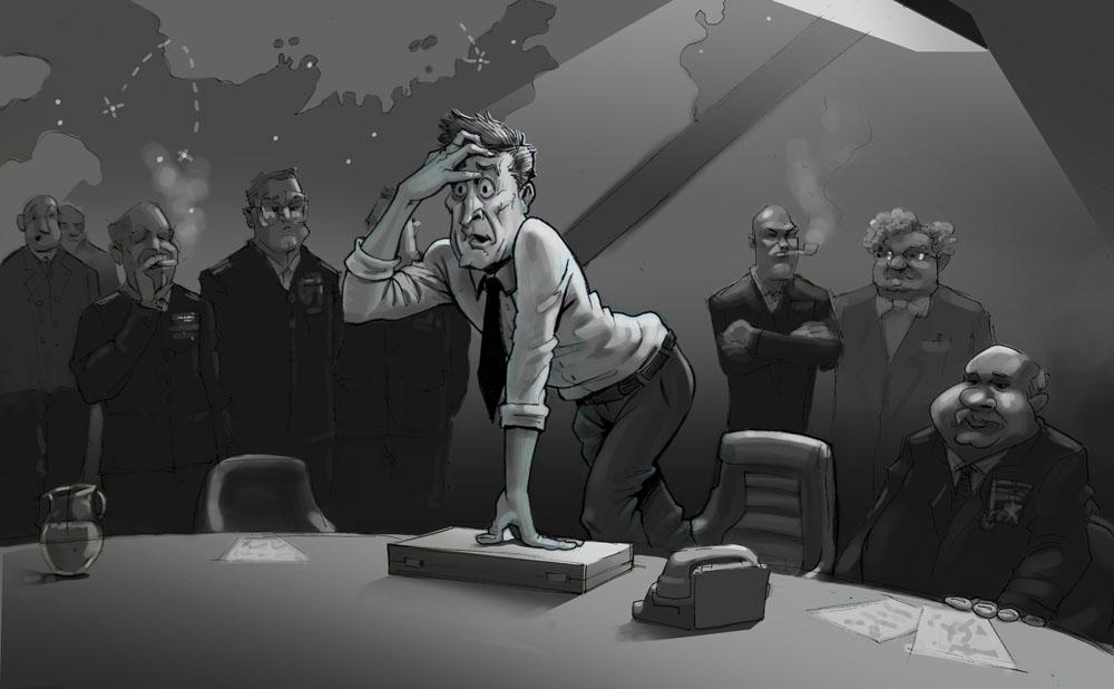 Dr.Strange paint.jpg