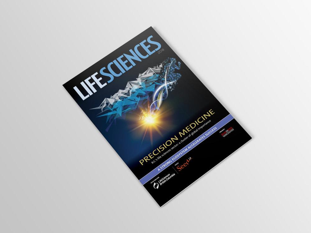 Magazine Cover Mockup v1.0.jpg