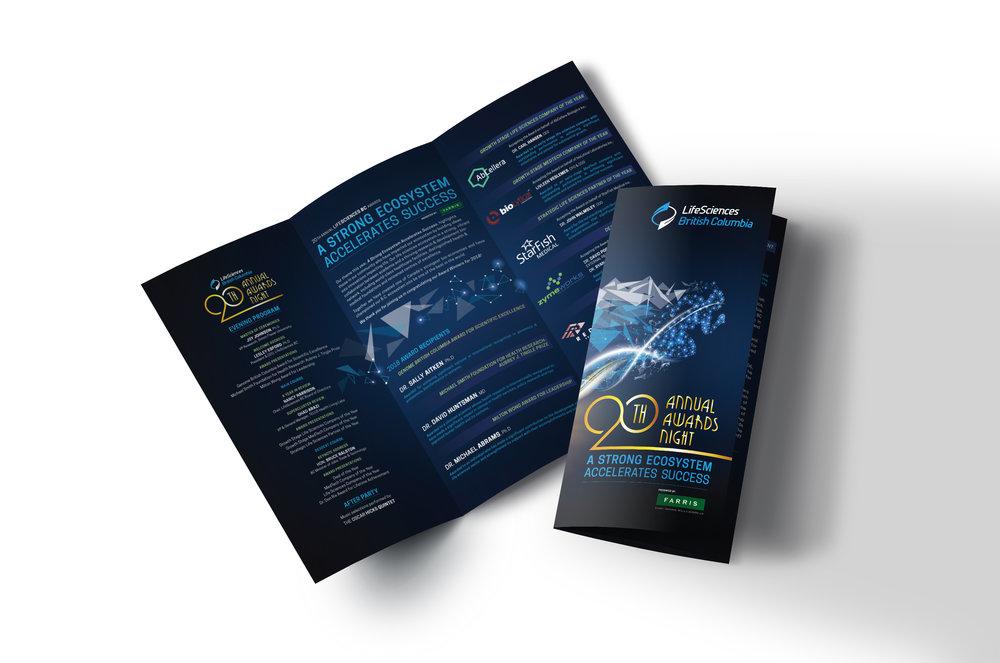 Brochure Mockup v2.1.jpg