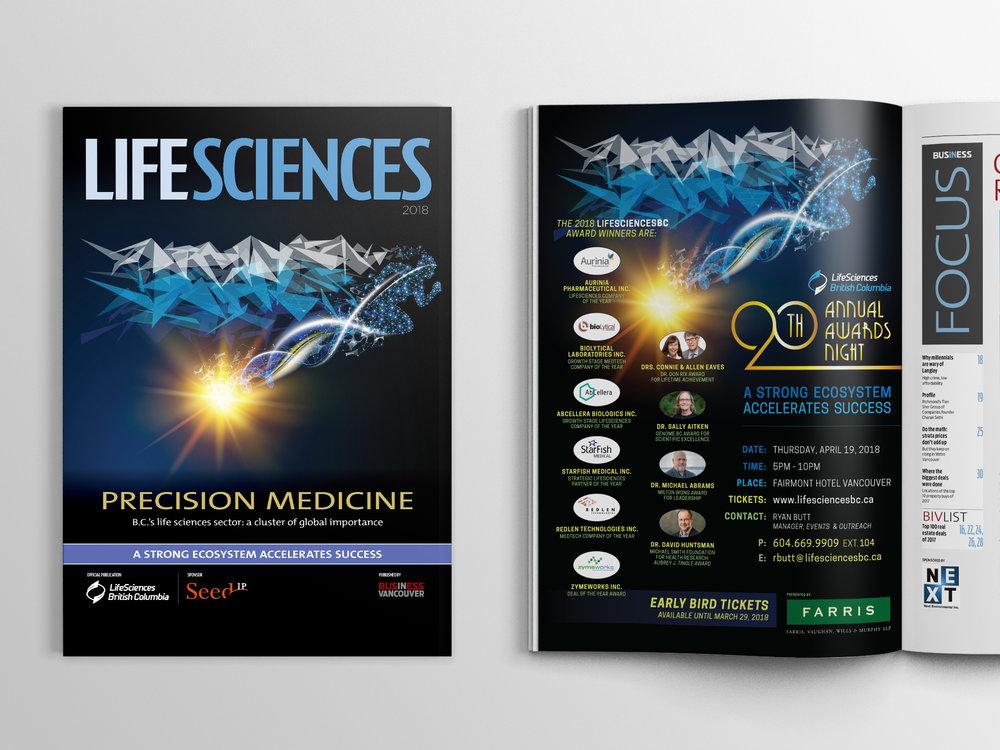 Magazine Mockup v2.2.jpg