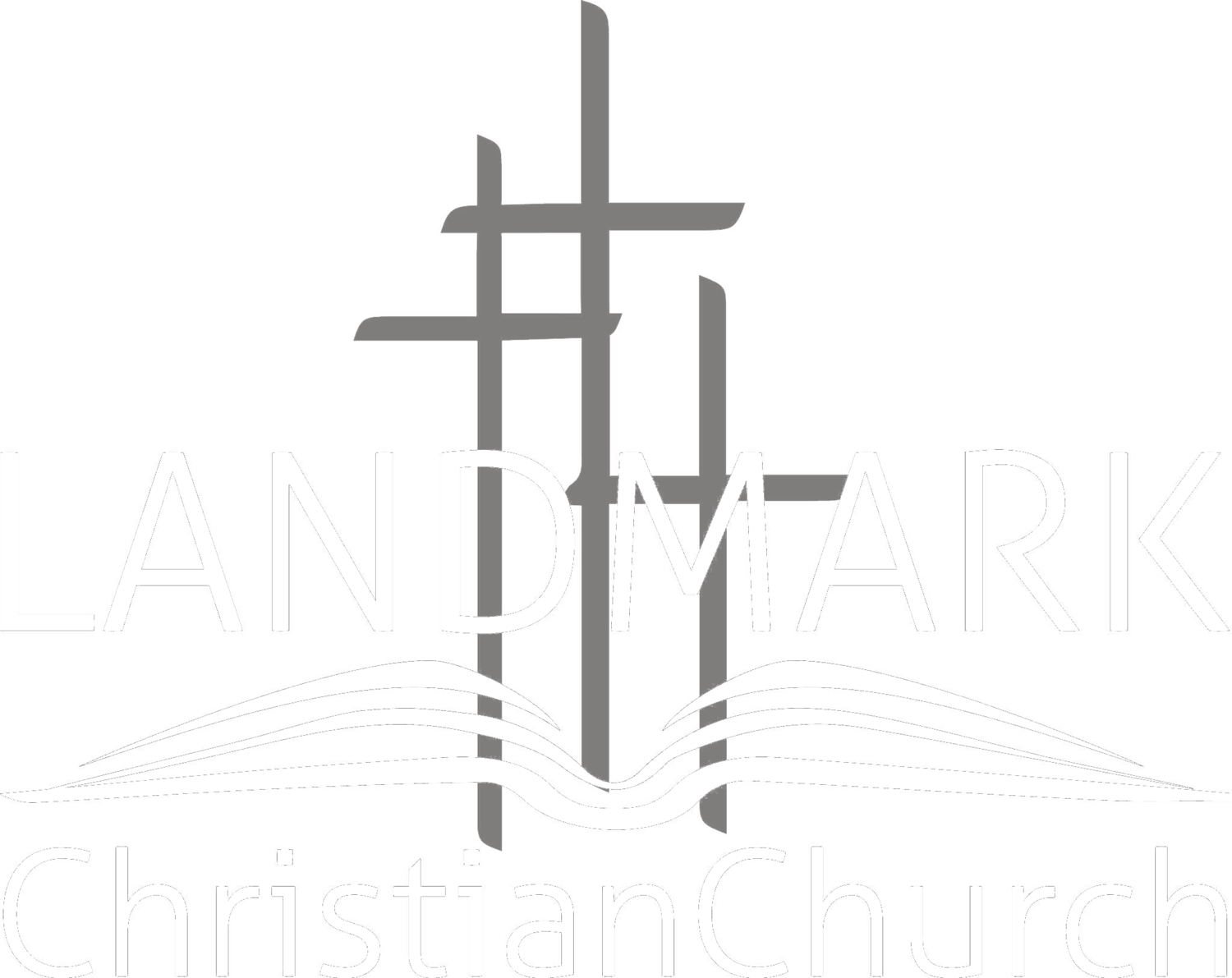 Landmark Christian Church