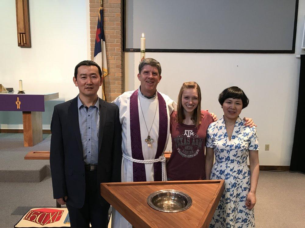 FRANK & DAISY BAPTISM.JPG
