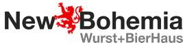 New Bohemia High Res Logo copy.png