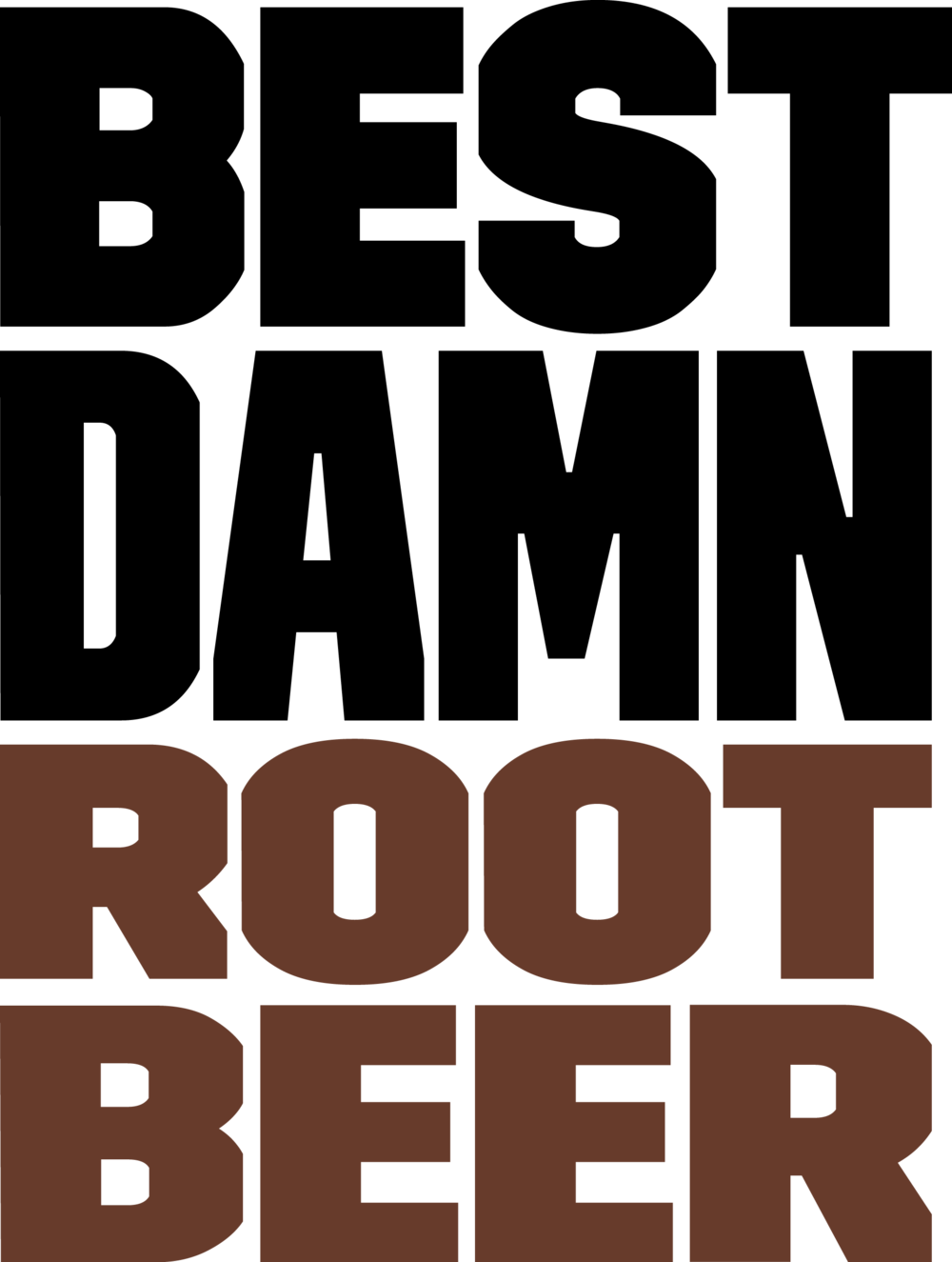BD-Root-Beer_Stacked-Logo.png