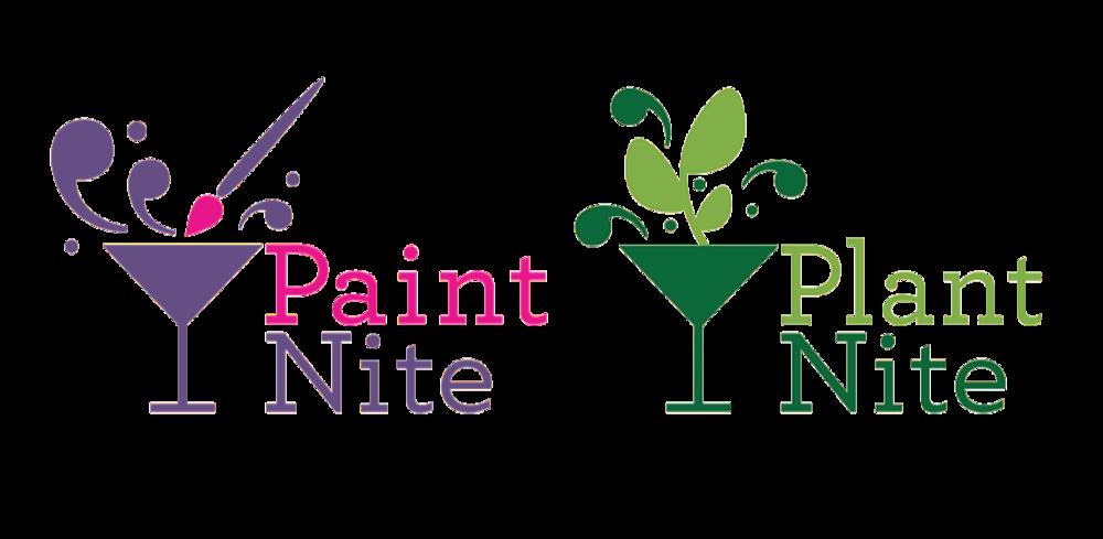 PN PLN logo.png