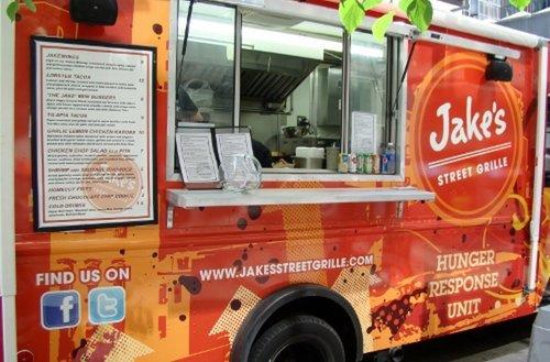 ctyp_6599256Jakes_Street_Grille_truck_500.jpg