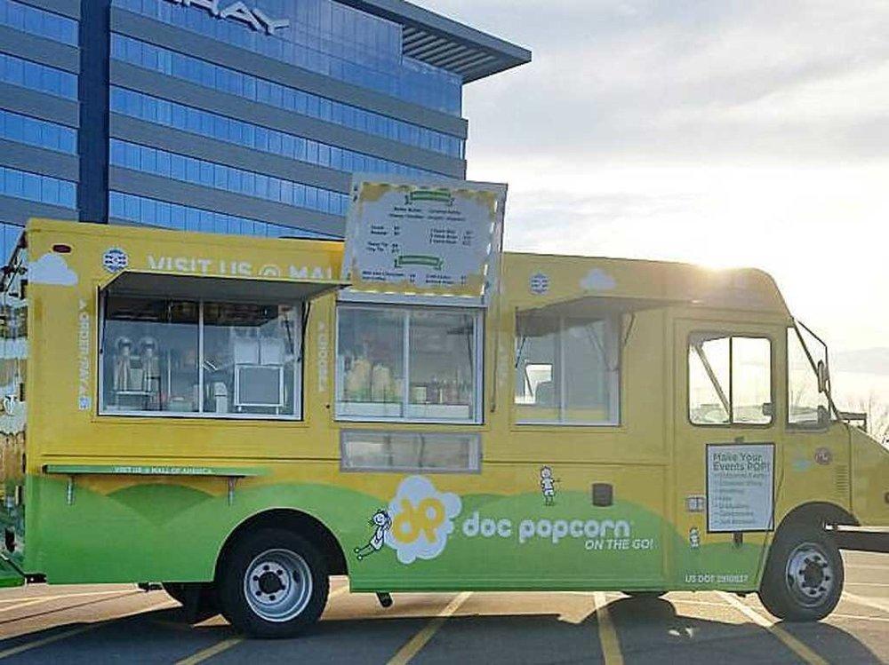 doc-popcorn-food-truck.jpg