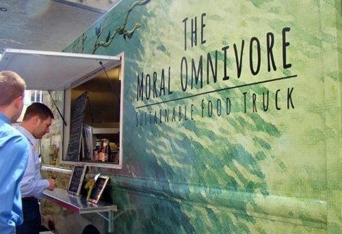 ctyp_6613925Moral_Omnivore_food_truck_4_CR_Joy_Summers_x500.jpg