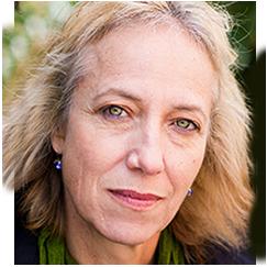 Tanya Gerstle, The Voice Advisory Lead Consultant Melbourne Australia