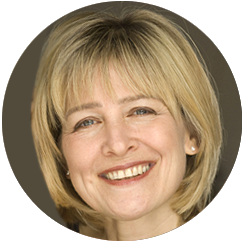 Corinna May, The Voice Advisory, Lead voice and performance Consultant, Boston, New York, USA