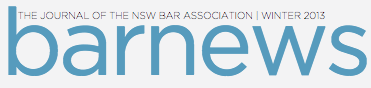 Bar New Logo.png