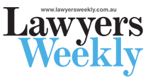 Lawyers weekly The Voice Advisory Voice Coach