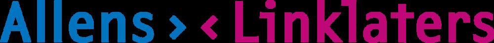 Allens Linklaters logo 2012.png