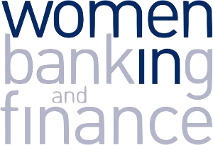 Women in Banking and Finance WIBF