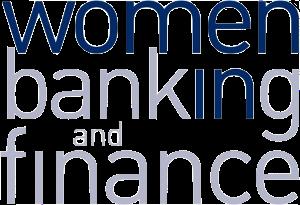 Women in Banking  Finance logo.png