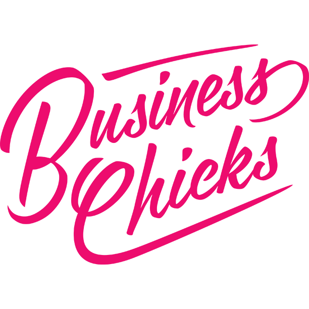 Business Chicks Women Voice