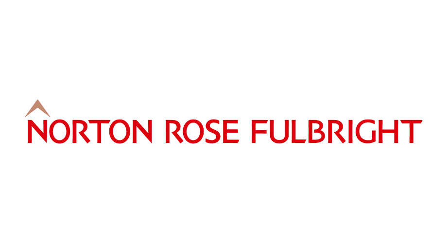 Norton Rose Fulbright Women Voice