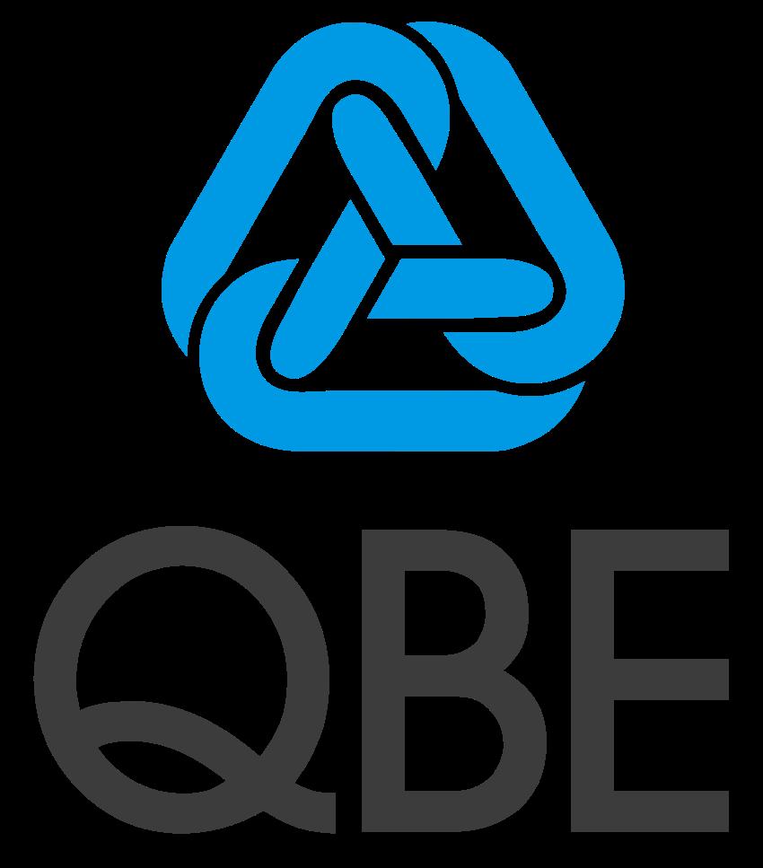 QBE Women Voice