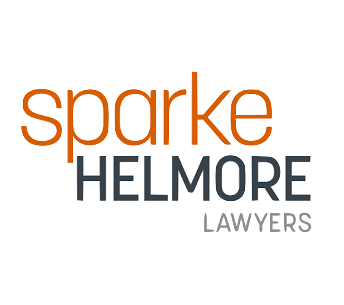 sparke-helmore-lawyers-logo.png