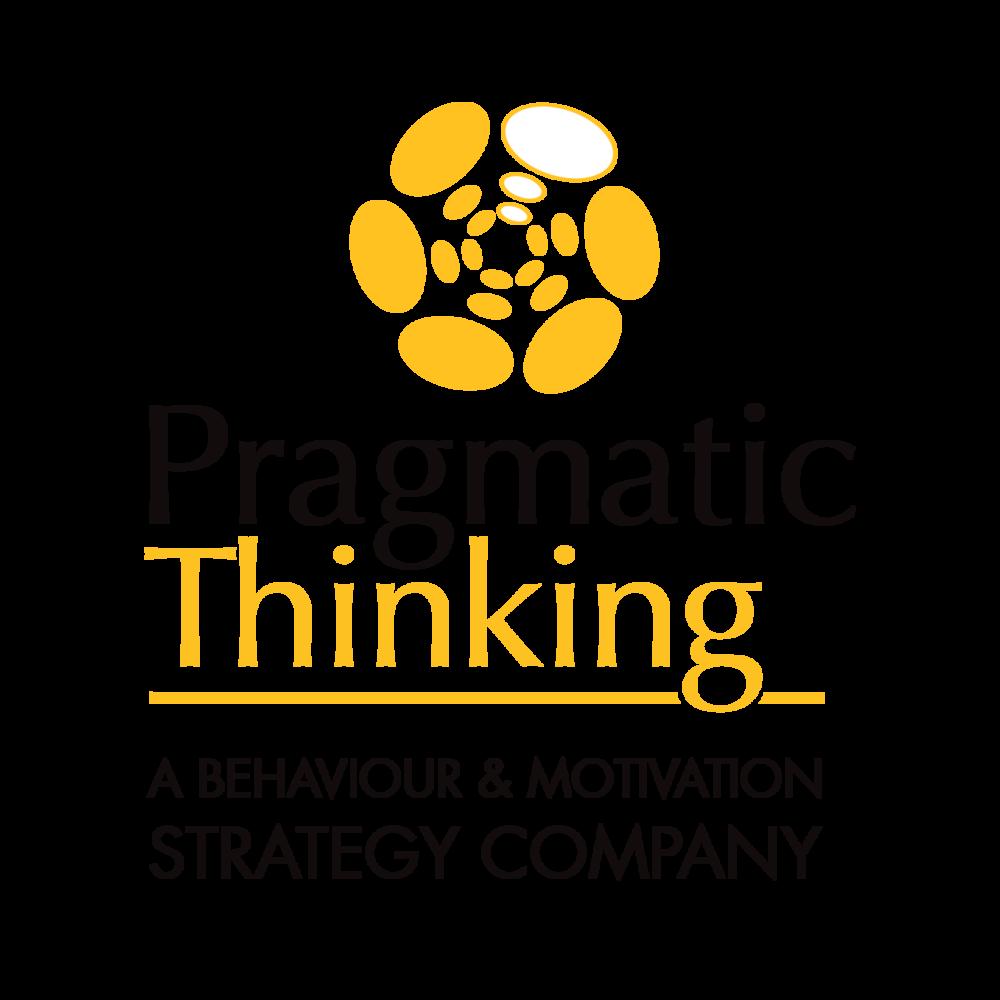 Pragmatic thinking logo.png
