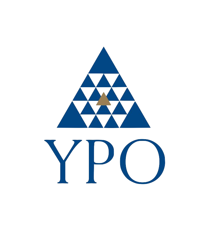 YPO Young Presidents Organisation women voice