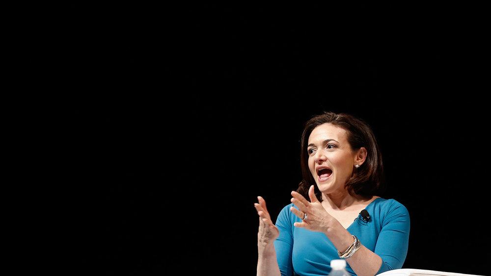 Sheryl Sandberg KIRBY_CAROUSEL.jpg