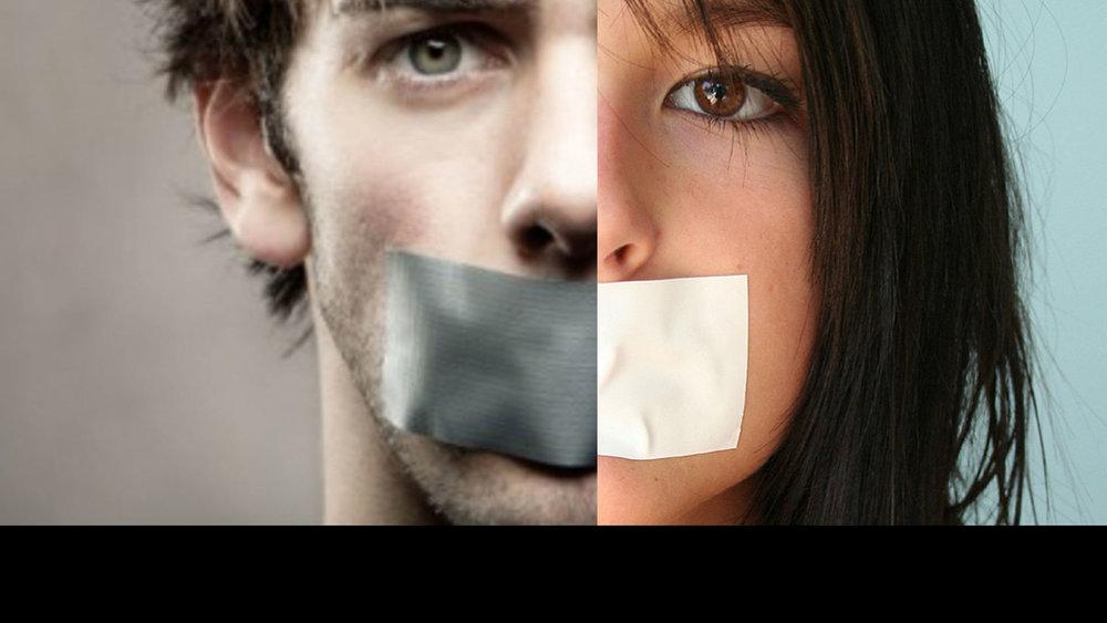 Silenced-2.jpg