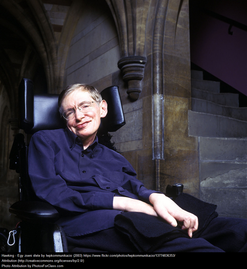 stephen hawkings.png