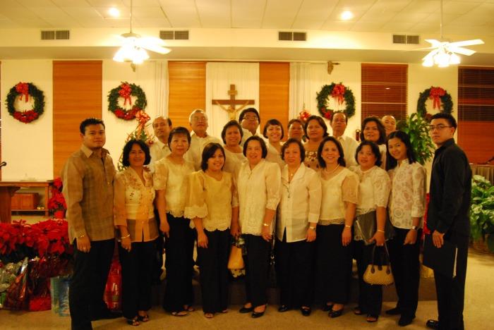 Choir Gallery 2.jpg