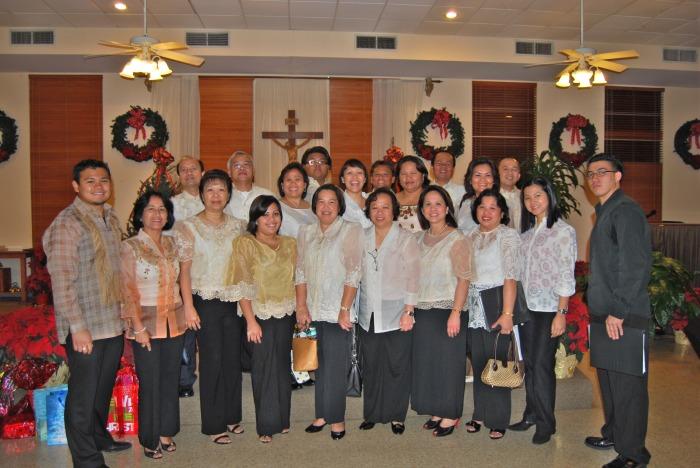 Choir Gallery 3.jpg