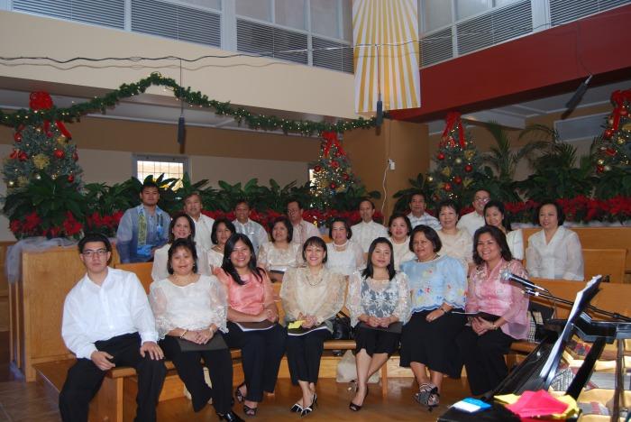 Choir Gallery 1.jpg