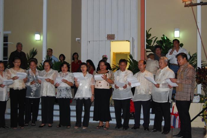 Choir Gallery 4.jpg