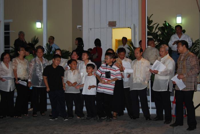 Choir Gallery 5.jpg