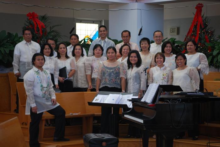 Choir Gallery 8.jpg