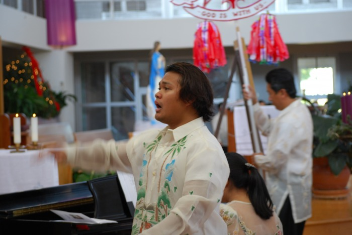 Choir Gallery 9.jpg
