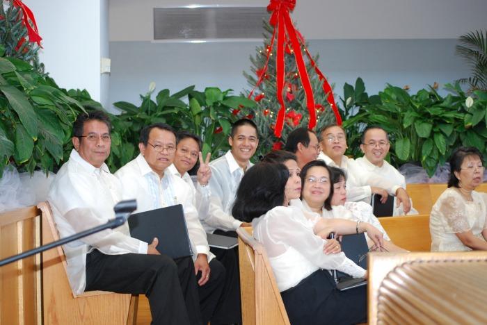 Choir Gallery 10.jpg