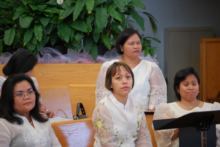 Choir Gallery 11.jpg