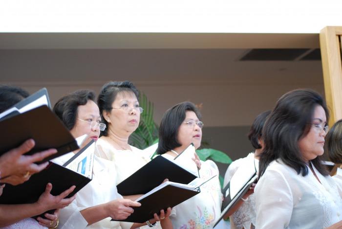 Choir Gallery 12.jpg