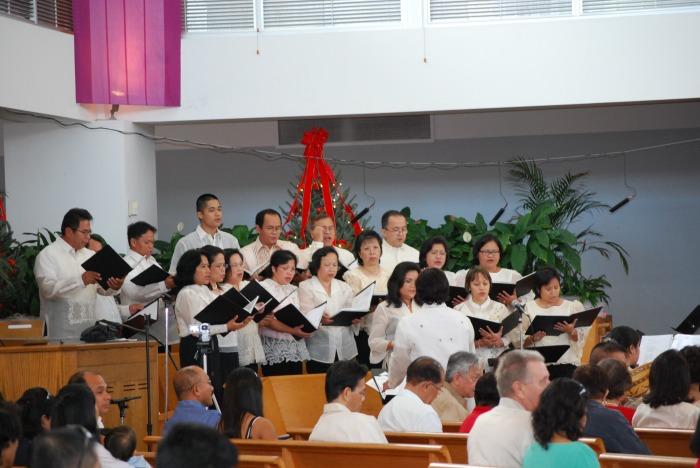 Choir Gallery 13.jpg