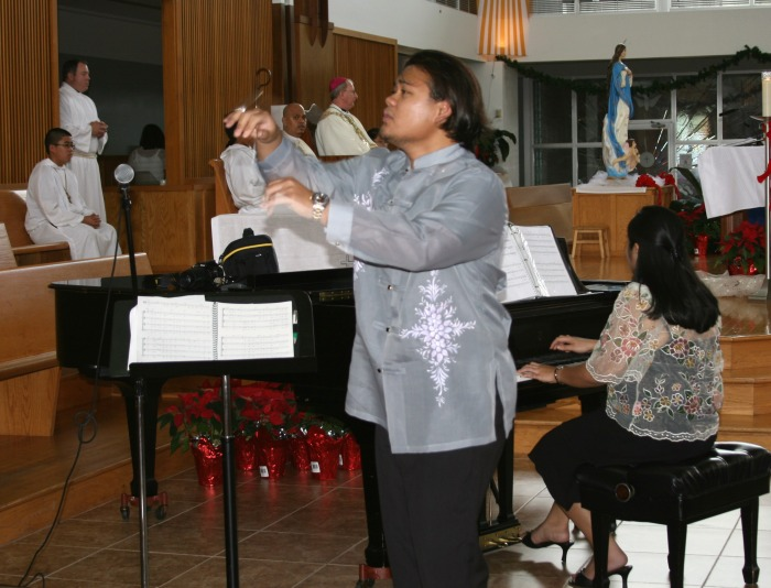 Choir Gallery 14.jpg