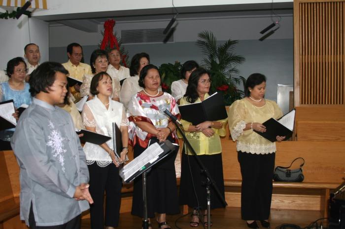 Choir Gallery 16.jpg