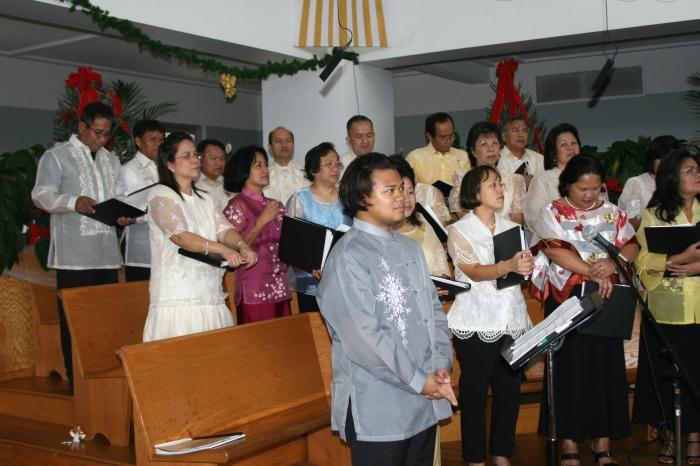 Choir Gallery 15.jpg