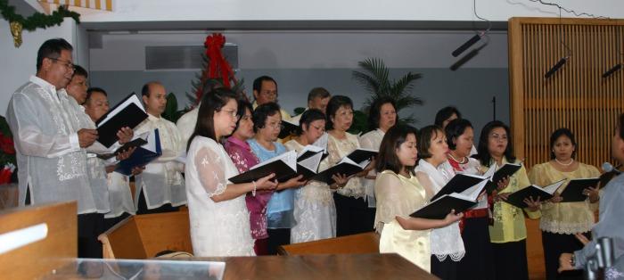 Choir Gallery 17.jpg