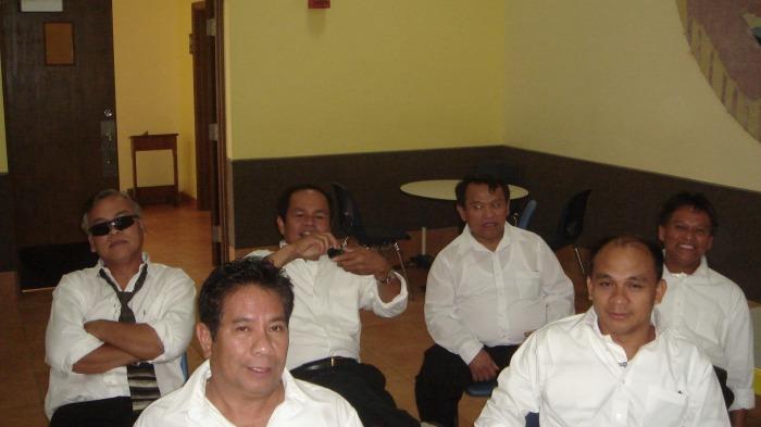 Choir Gallery 22.jpg