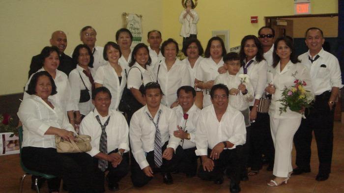 Choir Gallery 21.jpg