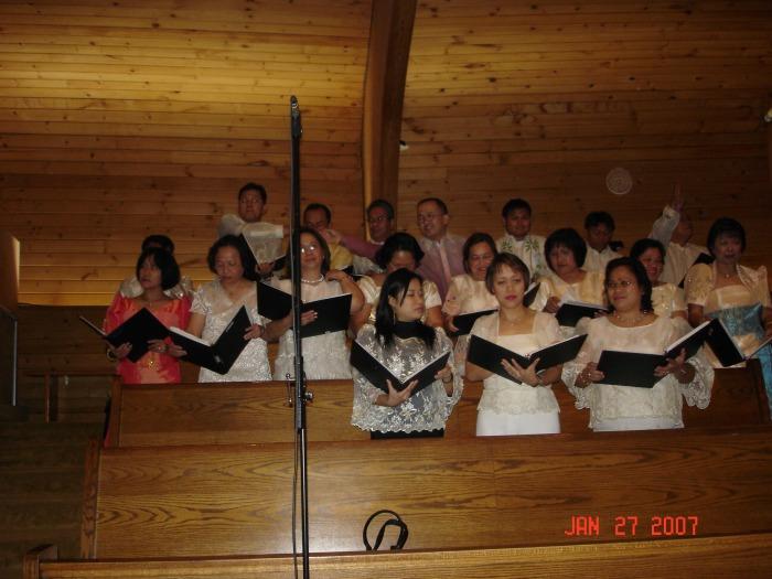 Choir Gallery 23.jpg