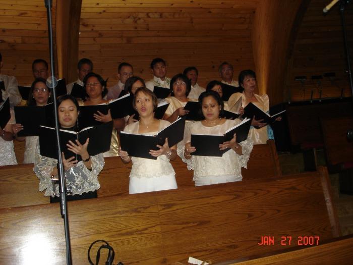 Choir Gallery 24.jpg