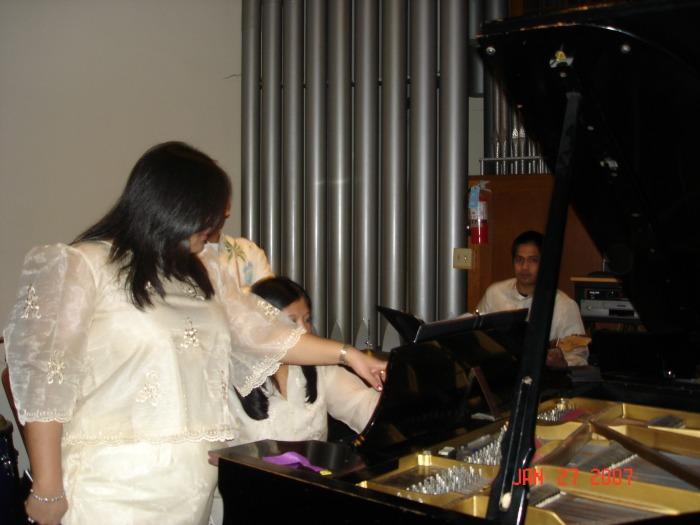 Choir Gallery 25.jpg