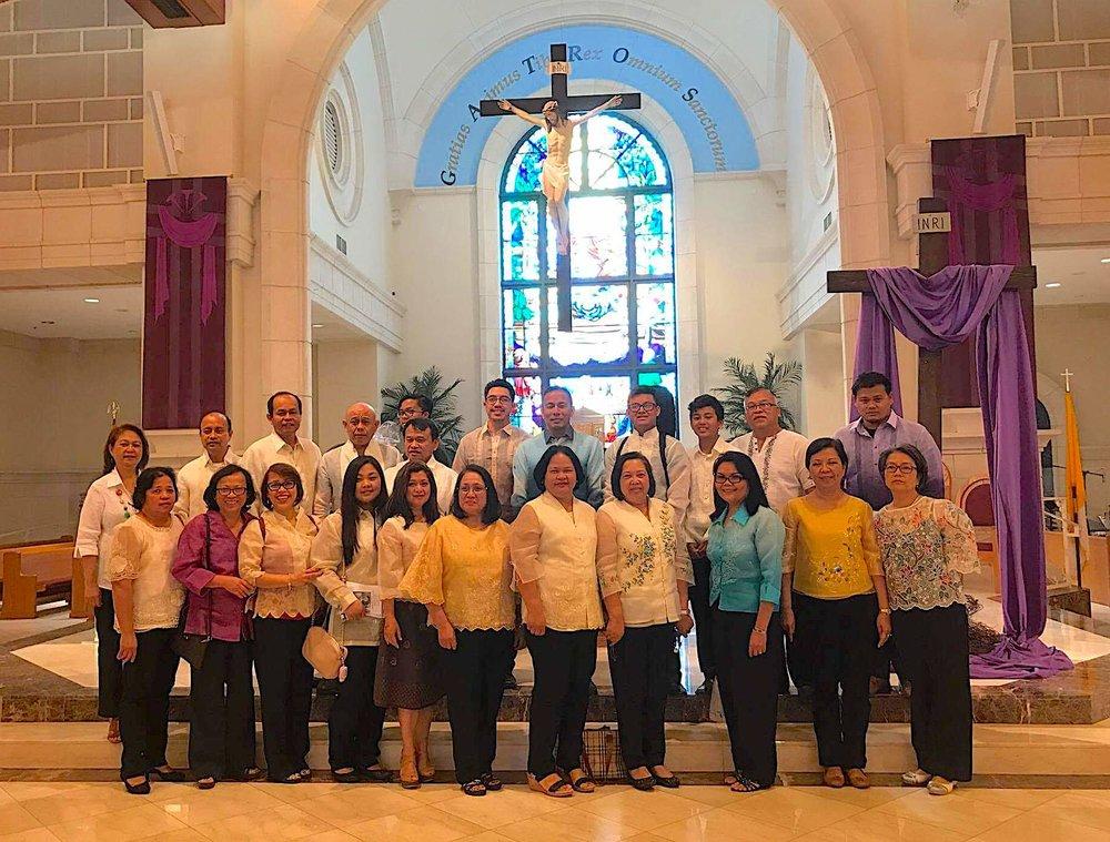 2017 - Sinulog of Miami Chorale - San Pedro Calungsod.jpg
